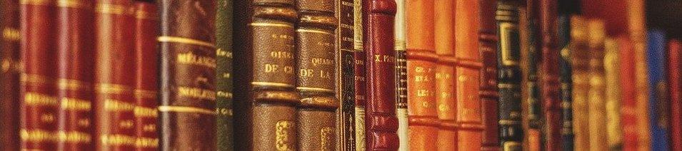 book-4473435_960_720